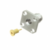 Coaxial Connectors (RF) -- 1868-1035-ND -Image