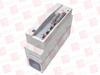 LENZE EVS9323-EPV100 ( SERVO CONTROLLER, 400-480 VAC, 1.5KW, SERVO POSITION CONTROLLER , PANEL MOUNT, FOR IT SERVICES ) -Image