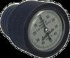 Torque Indicator -- TI-701