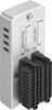 Input/output module -- CDPX-EA-V2 -Image