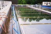 Secondary Clarifier -- Trans-Flo®