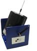 Modal Exciter 100 lbf Shaker -- 2100E11