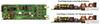 7720DAC-A4 & 7720DAC-A4-B
