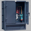 STRONG HOLD Wall-Mount Cabinets -- 5924700