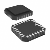 Embedded - PLDs (Programmable Logic Device) -- ATF22V10B-10NM883-ND -Image