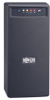 OmniSmart 500VA Tower Line-Interactive 120V UPS with Built-in Isolation Transformer and USB Port -- OMNI500ISO