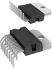 Linear - Amplifiers - Audio -- 497-8882-5-ND