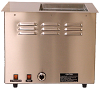 Ultrasonic Cleaning System BT 40 - SE -- 50-26-382