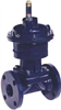Automatic Diaphragm Valve -- 630-H