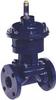 Automatic Diaphragm Valve -- 630-C - Image