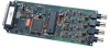 4-Channel Frequency-Input Card -- OMB-DBK7