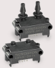 Differential Pressure Sensor -- SDP510