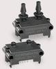 Differential Pressure Sensor -- SDP510