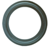 "Cole-Parmer Buna-N Sanitary Gasket, 2"" Tri-Clamp; 10/Pack -- GO-30548-46 -- View Larger Image"