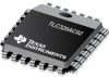 TLC320AC02 Single Channel Codec-Bandwidth Independent of Sampling Rate -- TLC320AC02CFN