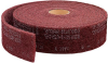 Abrasives and Surface Conditioning Products -- 61500070455-ND -Image