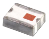 RF Filters -- 732-6299-1-ND -Image