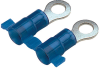 Wire Termination : Terminals : Ring Terminals -- PN14-8R-3K