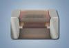 Ultra Broadband Resistors