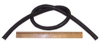 HYflex™ Power Distribution Cable for Diesel Hybrid Vehicle Applications - Image
