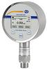 Pressure Sensor -- PCE-DMM 70