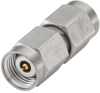 Coaxial Connectors (RF) - Adapters -- 1868-1044-ND -- View Larger Image