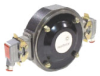 Mill-Duty RIM Tach® Encoder -- 8500