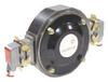 Mill-Duty RIM Tach® Encoder -- 8500