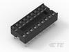 DIP Sockets -- 1-2199298-5 - Image