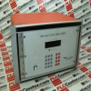 HALLIBURTON MP-48 ( FLOW ANALYZER 110VAC 12VDC 1.5AMP ) -Image