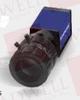 """DATALOGIC 959933044 ( CAMERA, E198, GIG-E, 2448 X 2048, 20 FPS, GRAYSCALE, 2/3"""" CMOS, E100 SERIES ) -Image"""