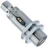 Optical Sensors - Photoelectric, Industrial -- 1202540143-ND -Image