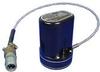 4-102 / 4-103 Vibration Sensor