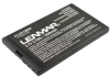 Battery for Nokia Sapphire -- 13M260