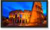 """65"""" Commercial-Grade Touch-Integrated Large-Screen Display w/ Speakers -- V651-TM -- View Larger Image"""