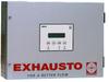 EBC 30 Modulating Pressure Control
