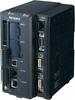 XG-7000 Series Ultra High-Speed, Flexible Image Processing System -- XG-7700