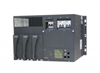 125VDC Cordex 3.3kW Converter Systems -- 030-788-20 - Image