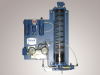 Automatic Lubricator -- DPG - Image