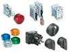 Radio Control Devices Series 8040 -- 8040/114 - Y090