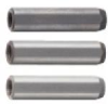Dowel Pin, With Tap -- MSTH - Image