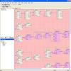 BAS-3000 DDC Programming Tool -- BASPro