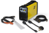Portable Welding Machine -- MiniArc® 161LTS