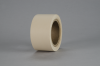 Proprietary Mineral Filled PTFE Coatings and Tapes -- Dynaglide® DW 646