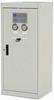 Nitrogen Membrane Generator Cabinets -- 4001