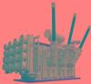 Transformers - Image