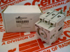 DISCONNECT SWITCH 25AMP 3POLE 600V NON-FUSED -- RD253508