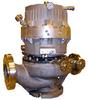 Integrally Geared Compressor -- LMC/BMC-317