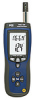 Air Humidity Meter PCE-320