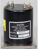 Coax Switch -- SEM133